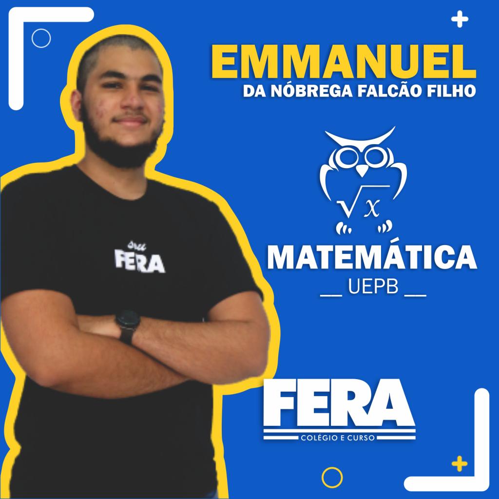 Post16EmmanuelFalcao