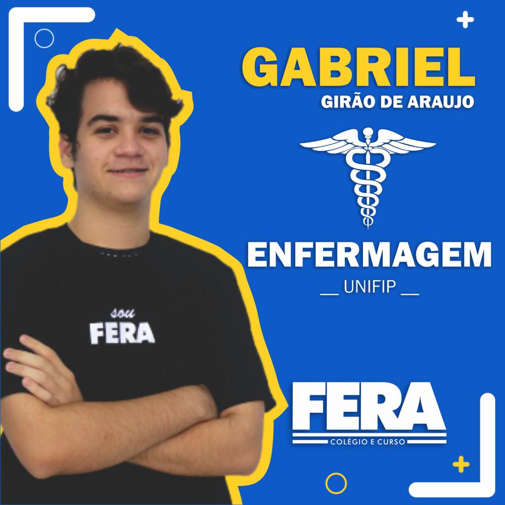 Post21GabrielGirao