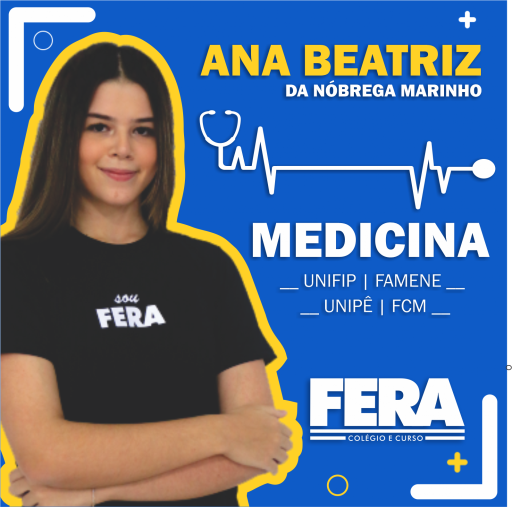 Post25AnaBeatrizMedicina