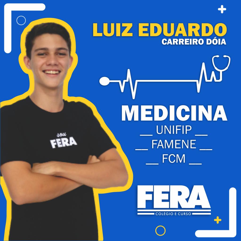 Post28JLuizEduardoMedicina