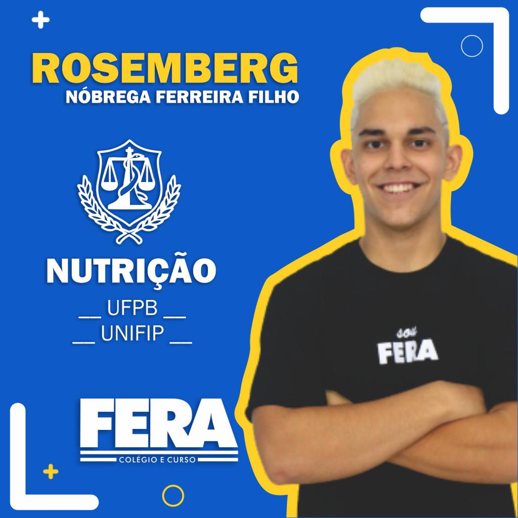 Post30Rosemberg