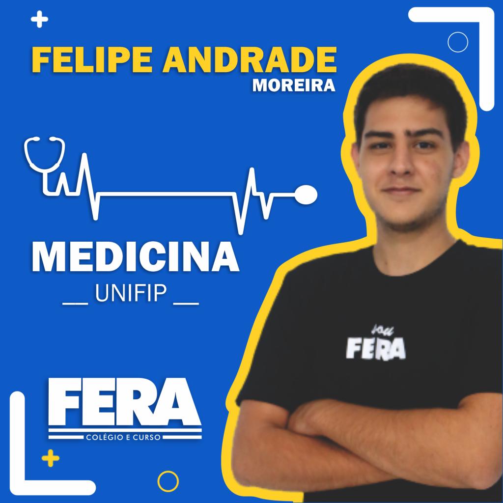 Post32FelipeMoreiraMedicina