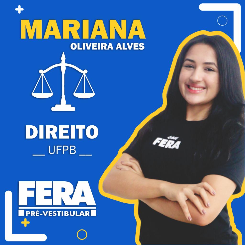 Post36MarianaOliveira