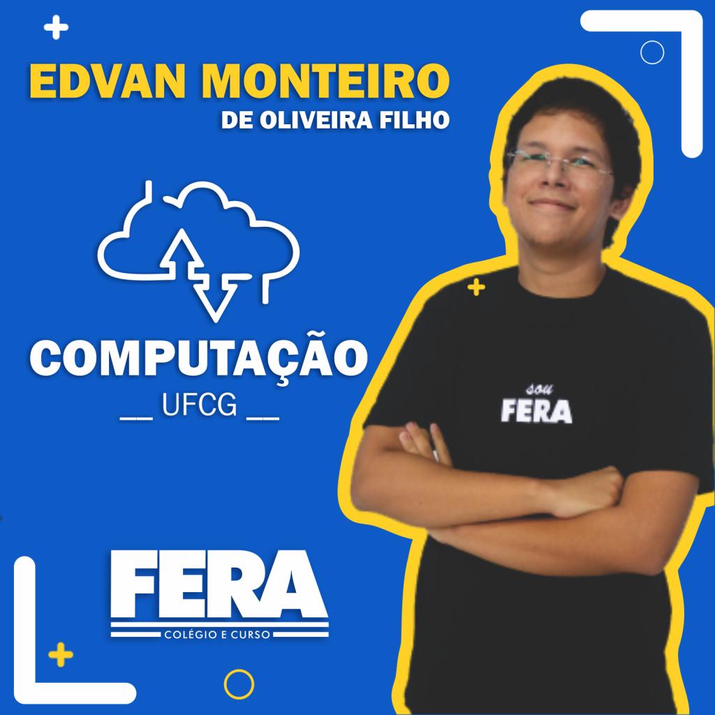 Post8EdvanMonteiro